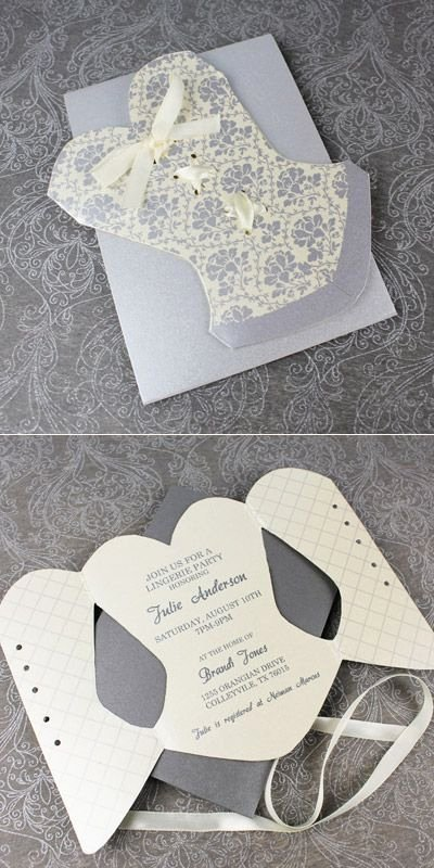 Corset Invitation Template Free Inspirational Best 25 Corset Invitations Ideas On Pinterest