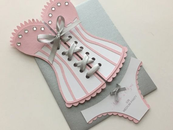 Corset Invitation Template Free New 1000 Ideas About Corset Invitations On Pinterest
