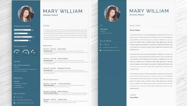 Cosmetology Resume Templates Free Inspirational Cosmetology Resume 5 Free Word Pdf Documents Download