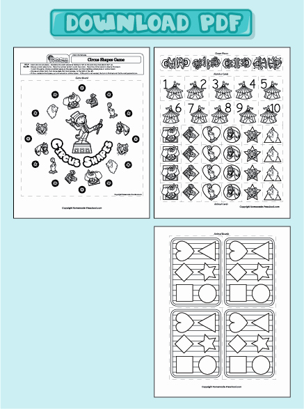 Counting Money Worksheets Pdf Inspirational Blog Archives Developerspipe