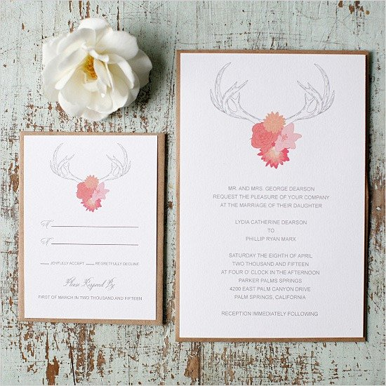 Country Wedding Invitations Templates Free Elegant 10 Free Printable Wedding Invitations Diy Wedding