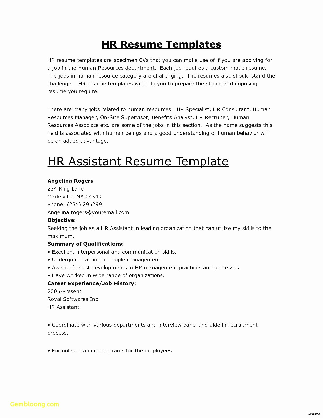Cover Letter for Clerical Position Fresh 12 13 Cover Letter for Clerical Jobs