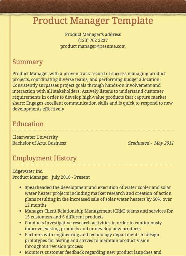 Cover Letter for Java Developer Unique Java Developer Resume Sample