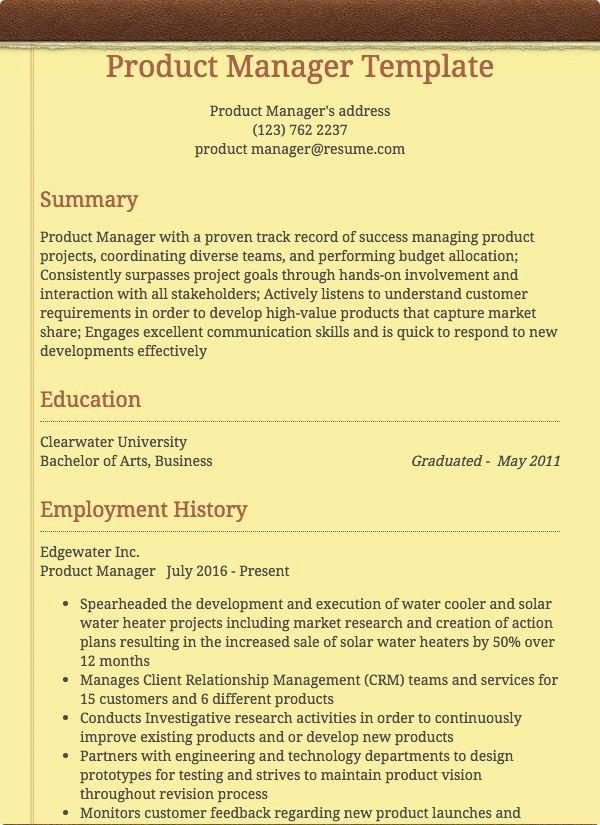 Cover Letter for Java Developer Unique Java Developer Resume Sample