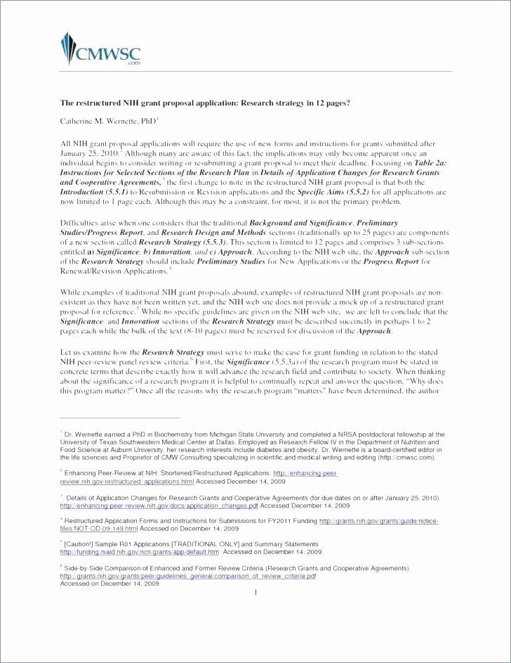 Cover Letter for Scholarship Best Of 6 Letter Applying for Scholarship
