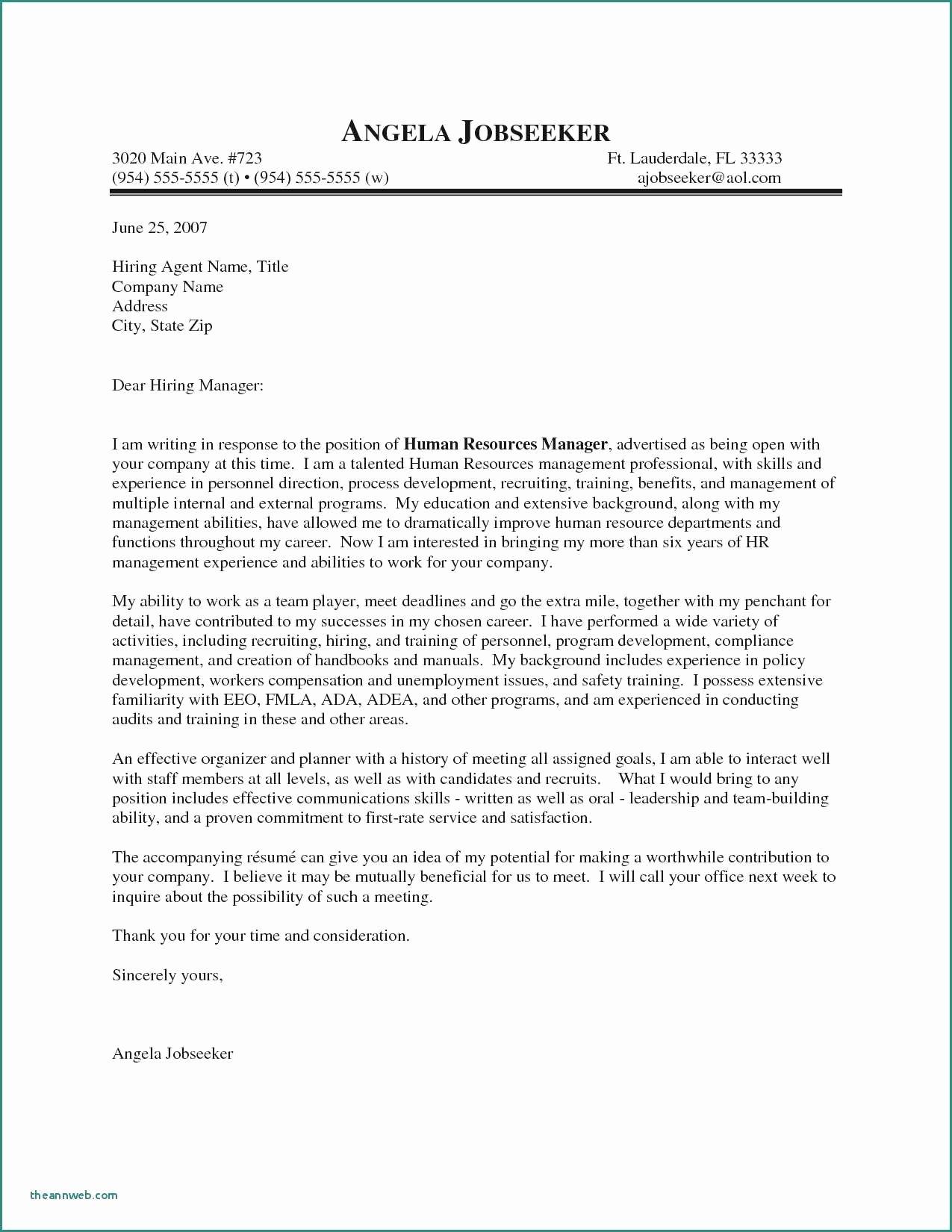 Cover Letter for Scholarship Inspirational 12 Scholarship Request Letter Samples