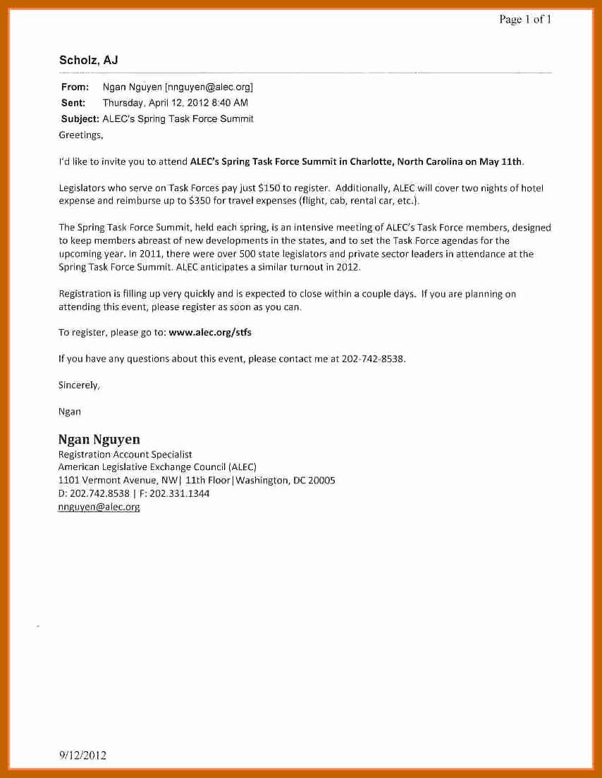 Cover Letter for Scholarship Inspirational 5 6 Sample Scholarship Application Letter