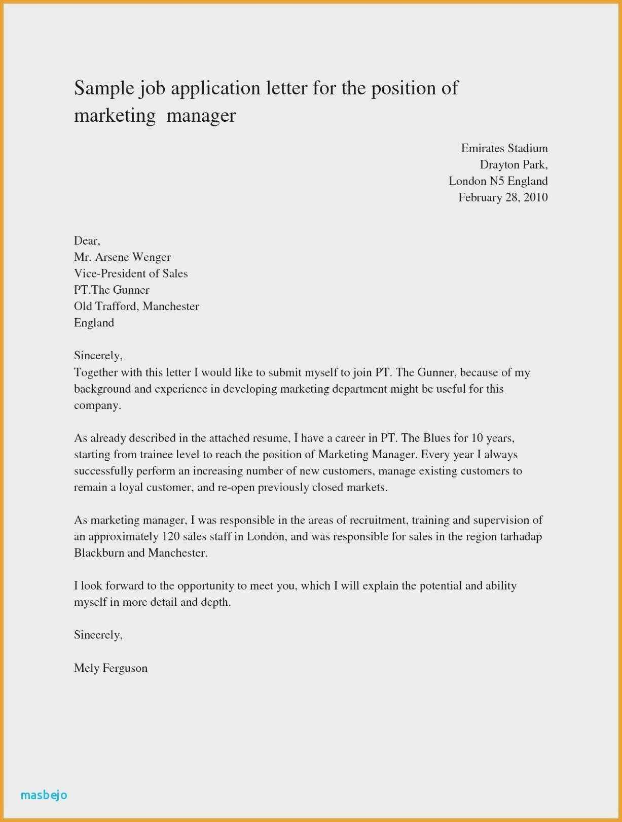 Cover Letter for Substitute Teacher Beautiful New Teacher Cover Letter Sample