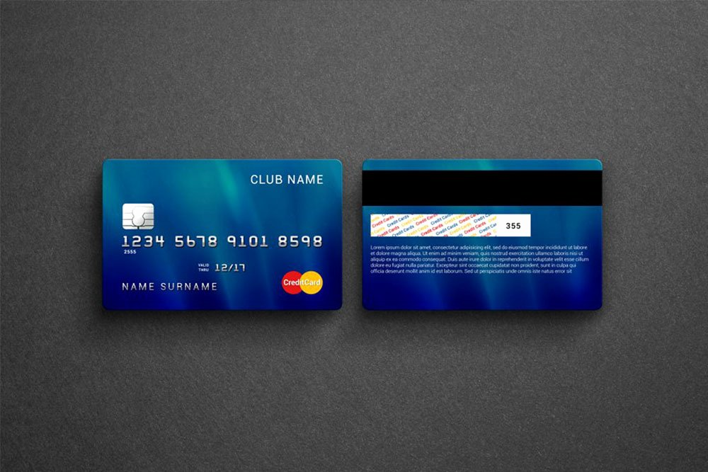 Credit Card Mockup Psd Best Of 35 Free and Premium Credit Card Mockups Colorlib