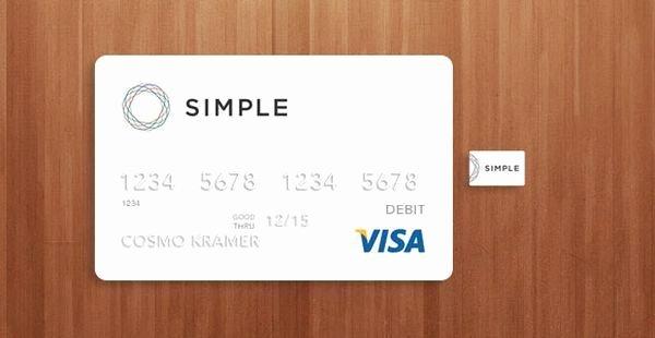 Credit Card Mockup Psd New 40 Free Credit Card Mockup Psd Templates Techclient