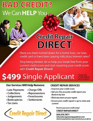 Credit Repair Flyer Template Awesome 1000 Images About My Business Marketing Ideas On Pinterest
