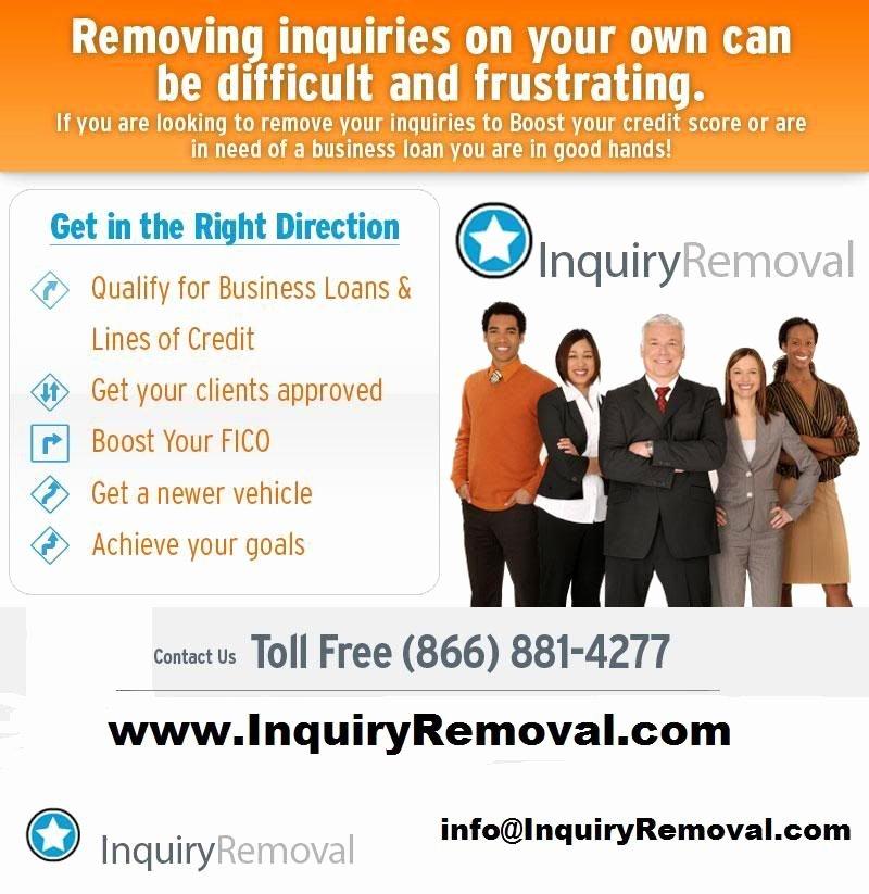 Credit Repair Flyer Template Best Of Credit Repair Flyer