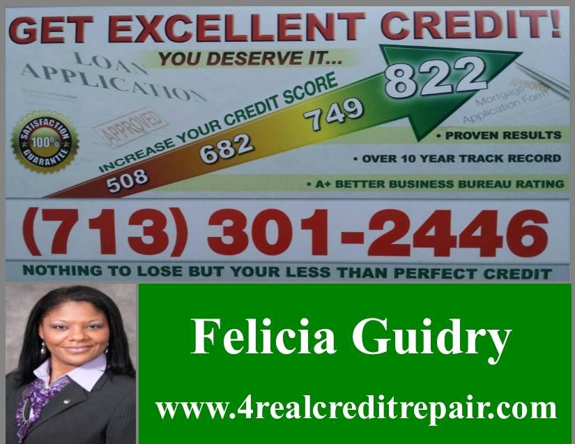 Credit Repair Flyer Template Inspirational Credit Repair Marketing Flyers