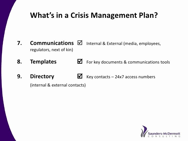 Crisis Management Plan Examples Beautiful How to Prepare for An Earthquake and Tsunami Crisis Management Munication tools Emergency