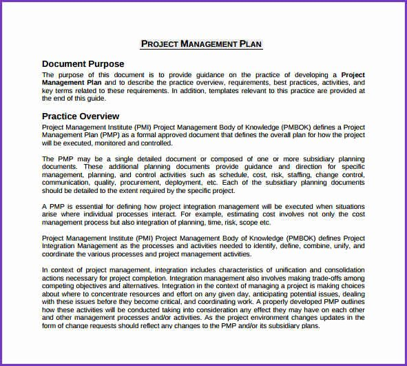 Crisis Management Plan Examples Inspirational 12 Crisis Management Plan Examples Pdf Google Docs Apple Pages