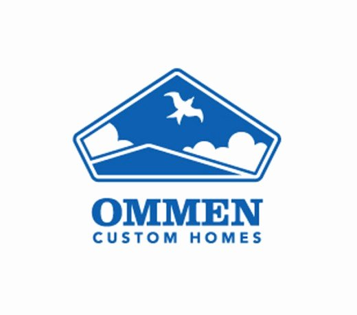 Custom Home Builder Logos Awesome 20 Shocking Construction Logos with Hidden Meanings Tutorialchip