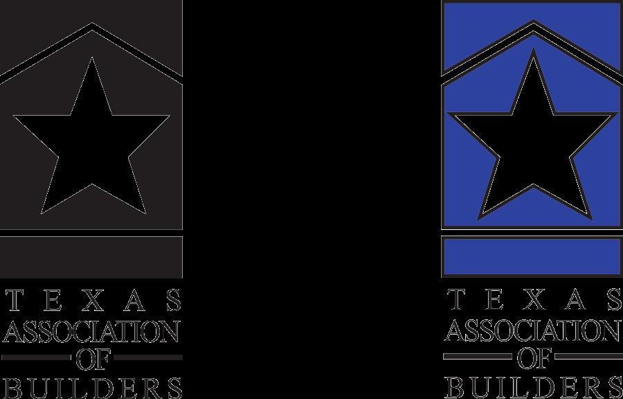 Custom Home Builder Logos Beautiful Tab Logo 900px Transparent Custom Home Builder San Antonio Robare Custom Homes