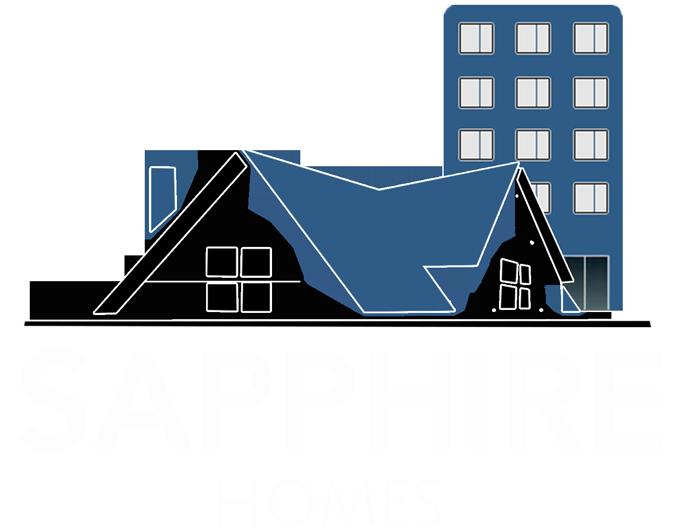 Custom Home Builder Logos Best Of Custom Home Builder
