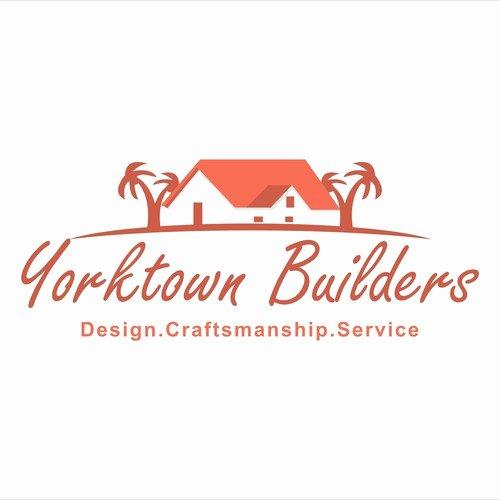 Custom Home Builder Logos Elegant Custom Home Builder New Logo