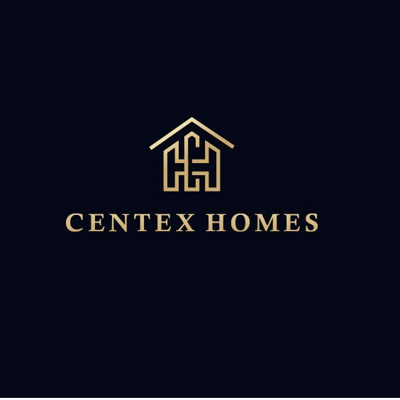 Custom Home Builder Logos Inspirational Create A Captivating yet Elegant Logo for Luxury Custom Home Builder