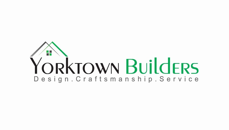 Custom Home Builder Logos Inspirational Custom Home Builder New Logo