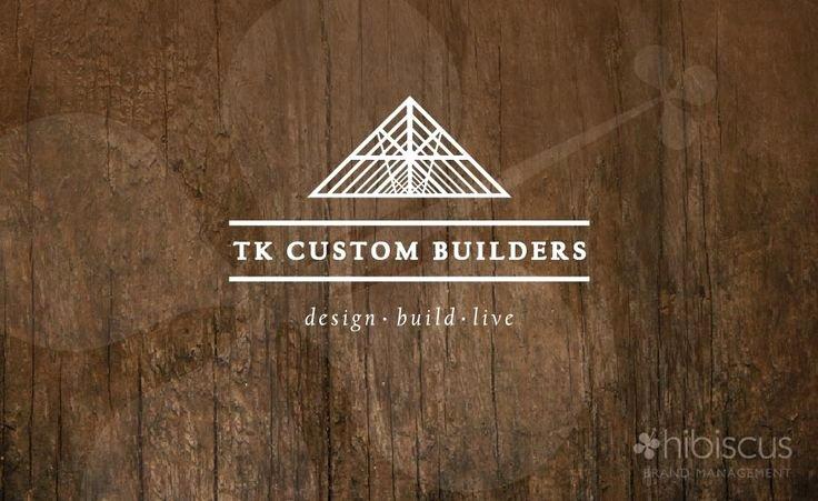 Custom Home Builder Logos Luxury 31 Best Home Builder Logos Images On Pinterest