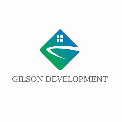 Custom Home Builder Logos New Custom Logo for A Home Builder