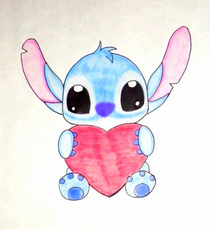 Cute Pictures to Draw Fresh Image Result for Cute Easy Pictures to Draw for Your
