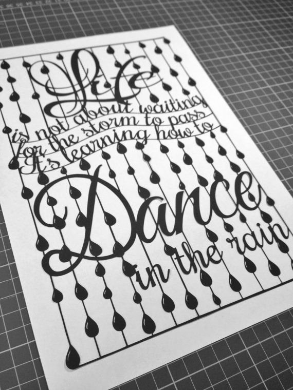 Dance Lesson Plan Template Elegant 1000 Raining Quotes On Pinterest
