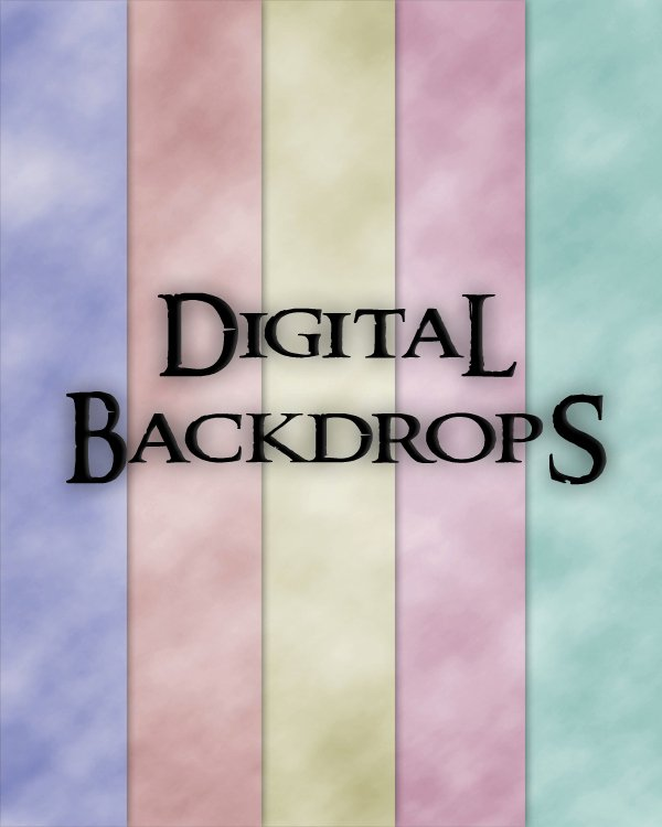 Digital Photography Backgrounds Free Download Awesome Rule Of Thirds Graphy Digital Backdrops Free