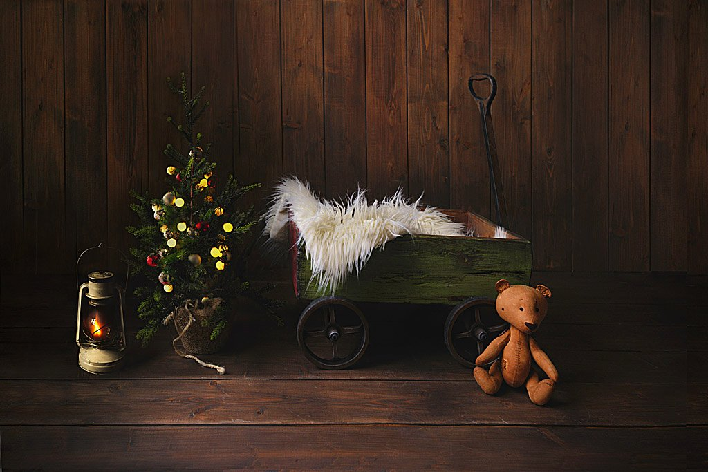 Digital Photography Backgrounds Free Download Inspirational 3 Christmas Digital Backdrops 3 Newborn Christmas Backgrounds Vintage Cart Christmas Tree