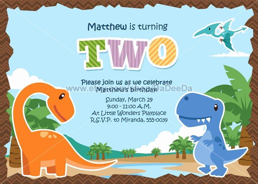 Dinosaur Birthday Invitations Free Fresh Chandeliers & Pendant Lights