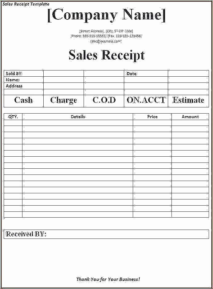 Disc Jockey Contracts Template New Sample Dj Contract