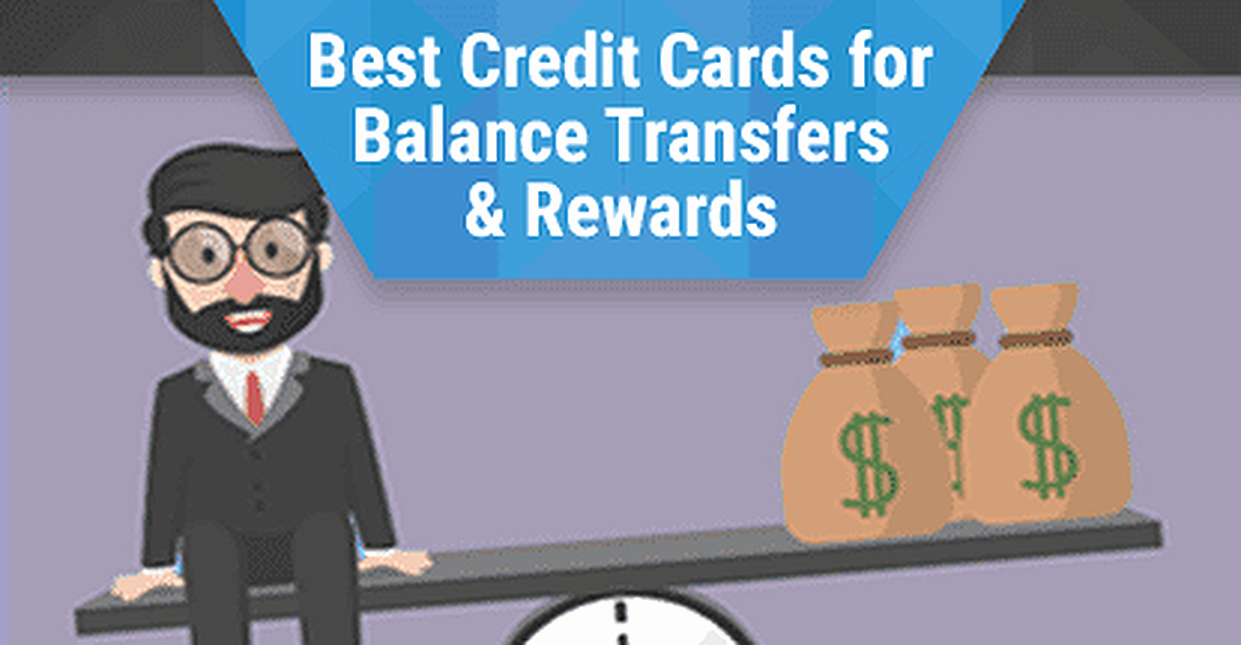 Discover Card Design Options Awesome 10 Best Credit Cards for Balance Transfers and Rewards 2019 Cardrates