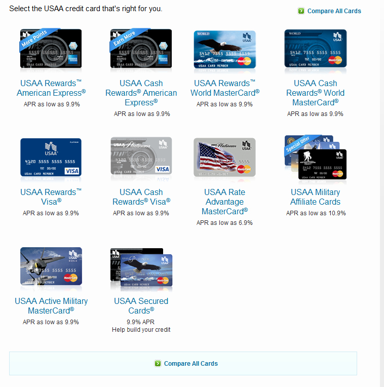 Discover Card Design Options Beautiful Usaa Partial Members Not Eligible for Credit Cards Page 2 Myfico forums