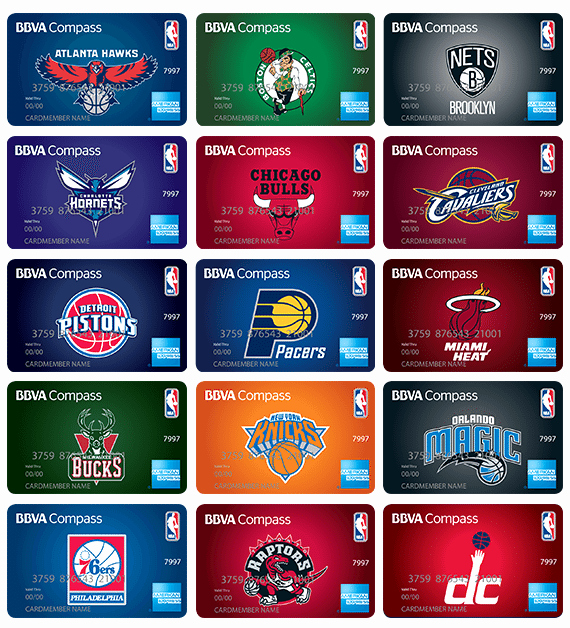 Discover Card Design Options Best Of Bbva Pass Nba Tripledouble American Express Card Review 5x Everywhere & 20 000 Point Bonus