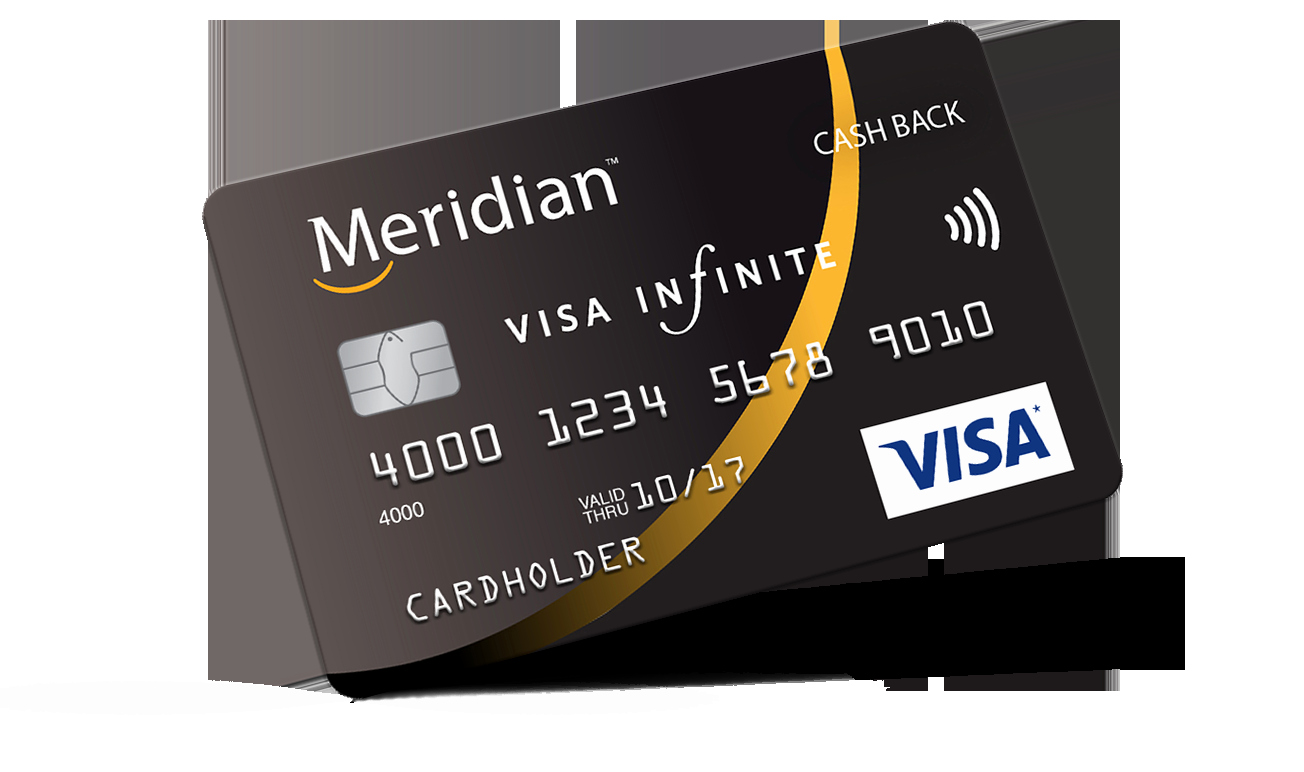 Discover Card Design Options Inspirational Debt Reduction Options to assist Put Your Monetary Stress Away Finance Value