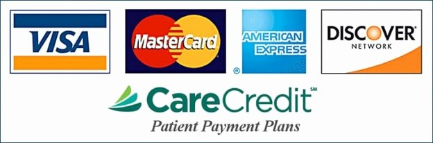 Discover Card Design Options Lovely Financing Options Variety and Convenience
