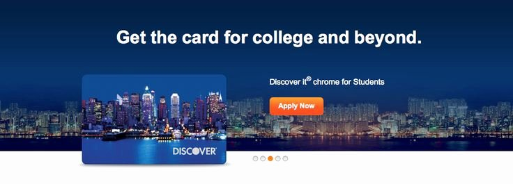 Discover Card Design Options Luxury 14 Best Images About Credit Card Design On Pinterest