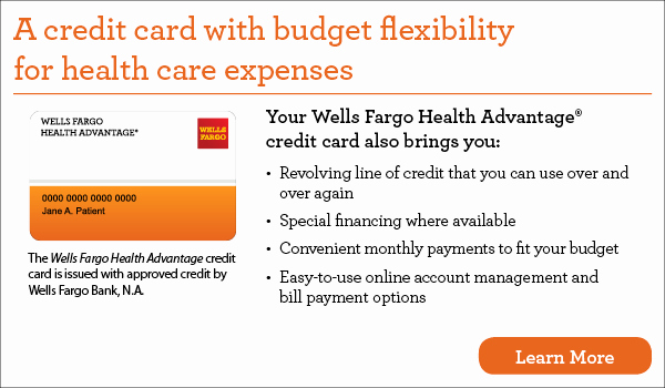 Discover Card Design Options Luxury Affordability Credit Cards Financing Options