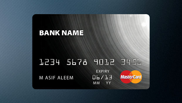 Discover Card Design Options Unique 15 Free Credit Card Designs Jpg Psd Ai Download
