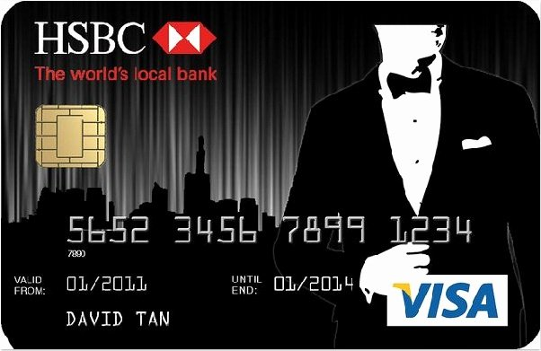 Discover Credit Card Designs Beautiful Purevolume™