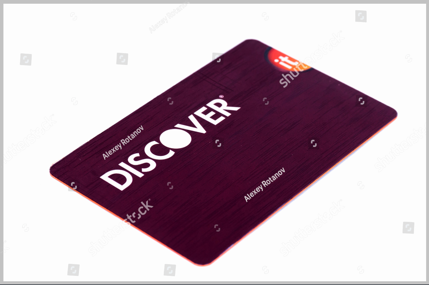 Discover Credit Card Designs Fresh 8 Discover Card Designs