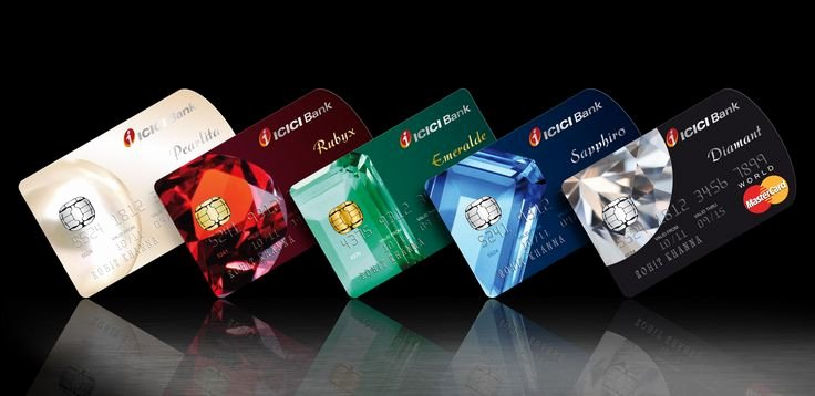 Discover Credit Card Designs Inspirational 14 Best Images About Card Designs On Pinterest