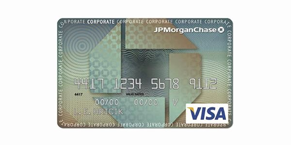 Discover Credit Card Designs Luxury 95 Best Credit Card Images On Pinterest