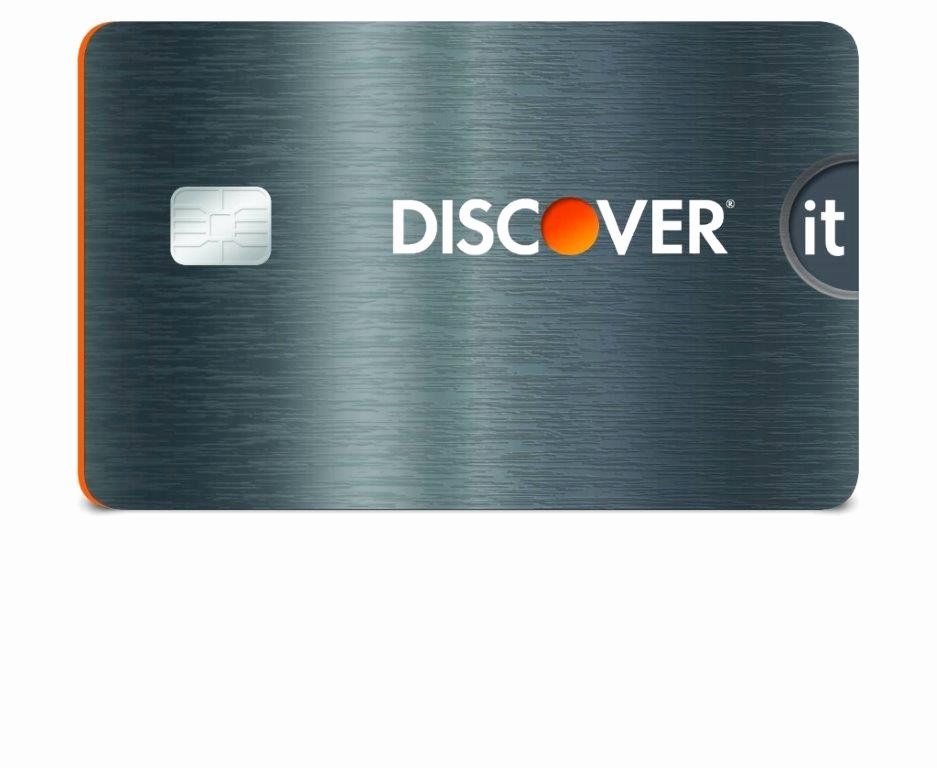 Discover It Card Designs Awesome How to Rebuild Your Credit the Happy Housewife™ Frugal Living