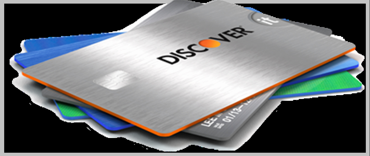 Discover It Card Designs Best Of 8 Discover Card Designs