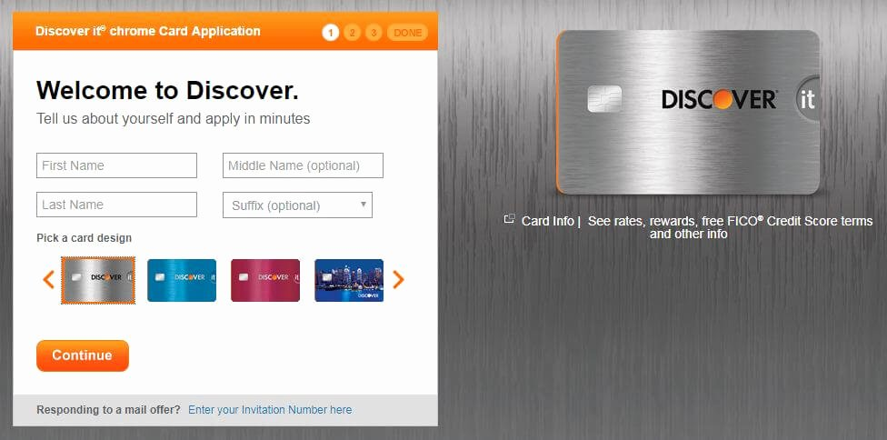 Discover It Card Designs Best Of is the Discover It Chrome Gas and Restaurant Card Worth It