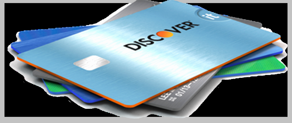 Discover It Card Designs New 8 Discover Card Designs