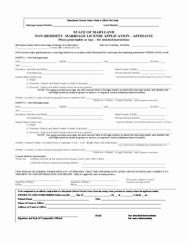Divorce Settlement Agreement Pdf Beautiful Divorce Settlement Agreement Template